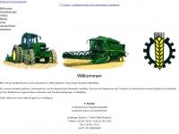 fischer-landtechnik.de