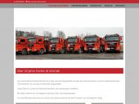 fischer-schmidt-transporte.de