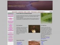 fischers-fotogalerie.ch