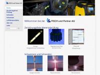 fischundpartner.ch