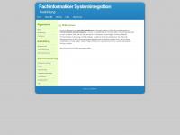 fisi-ausbildung.de