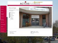 fitness-active.de