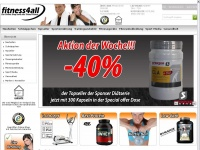 fitness4all.ch