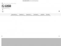 fitnesswebshop.de