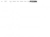 Fizzen.ch
