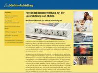 mediale-aufstellung.de
