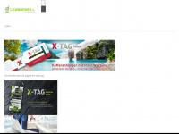 diedrucker.de