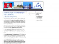 ilp-fachschule-hamburg.de