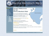 ring-yachtcharter.de