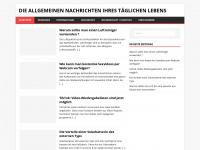 wasserspeier.org