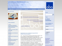 aba-online.de