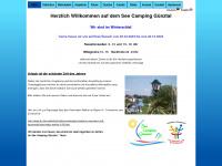 see-camping-guenztal.de
