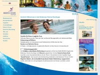 bodensee-therme.de