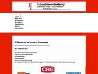 fl-industrievertretung.de