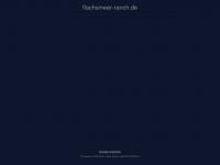 Flachsmeer-ranch.de