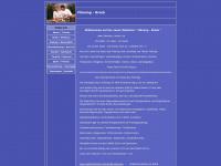 flaeming-brueck.de