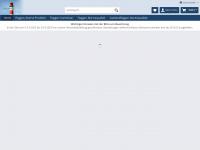 flaggen-versand.de