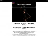 flamenco-alborada.ch