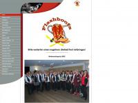 flashboots.de
