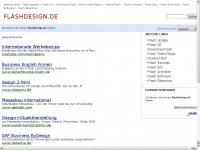 Flashdesign.de