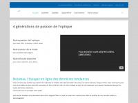 fleury.ch