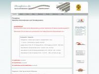 flexgleis.de