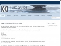 flexguide.at