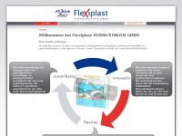 Flexiplast.ch