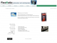 Flexmatic.de