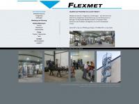flexmet.ch