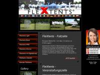 flextents.de