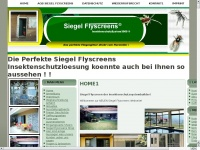 fliegenfenstersystem.de