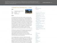 fliegraus.de