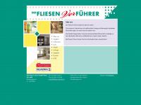 fliesen-fuehrer.at