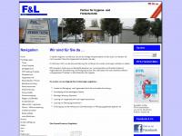 Flnet.de
