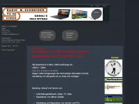 schneiderwynau.ch