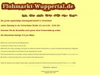 flohmarkt-wuppertal.de