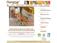 florame.at