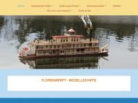 florenwerft.ch