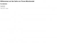 flores-muenzen.de