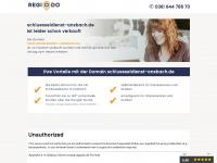 schluesseldienst-ansbach.de