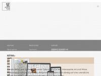 raetsel.ch