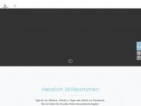 hotel-alpin.ch