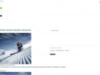 zellamsee-kaprun.com