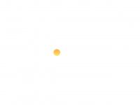 weber-products.de
