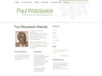 paulwatzlawick.de