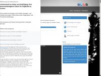 onlineschach.eu