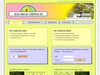 klick-deinen-gaertner.de