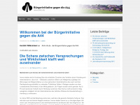 a44-info.de