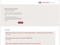 neumann-consult.com
